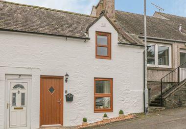 Oak Cottage - 1025777 - photo 1