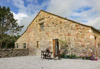 Foxstones Cottage - 1039185 - photo 1