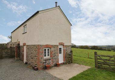 Langham House Cottage - 1039944 - photo 1
