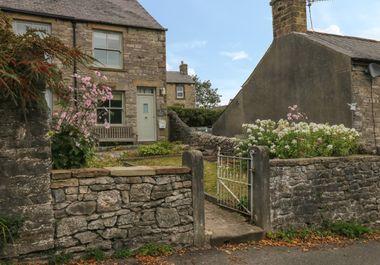 4 Cherry Tree Cottages - 1045808 - photo 1