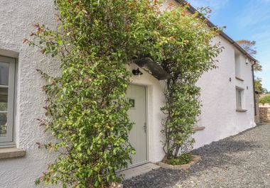 Ghyll Cottage - 1050582 - photo 1