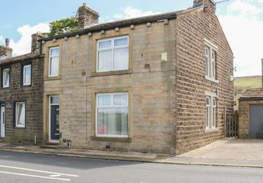 184 Keighley Road - 1051704 - photo 1