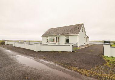 Sea View Lodge - 1054100 - photo 1