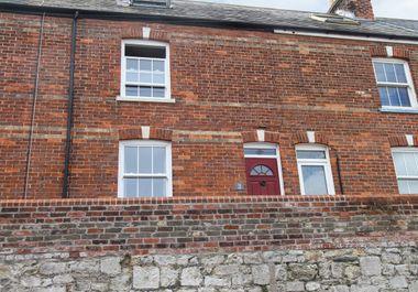 Weybury Cottage - 1055214 - photo 1