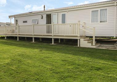 Daisy Lodge - 1055603 - photo 1