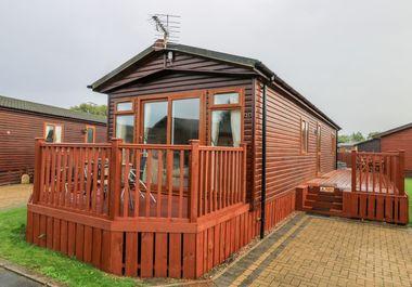 Sunbeam Lodge - 1057934 - photo 1
