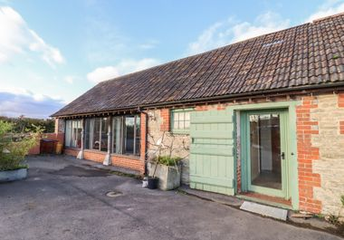 The Byre - 1058706 - photo 1