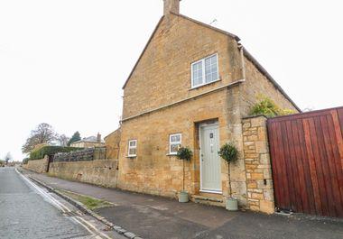 Yarn Cottage - 1061110 - photo 1
