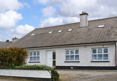 Kiltartan House - 11677 - photo 1