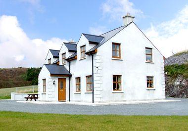 Ardagh North - 2405 - photo 1