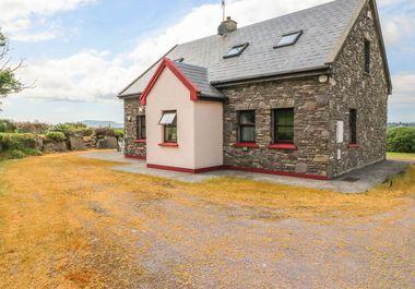 Stone Cottage - 26009 - photo 1
