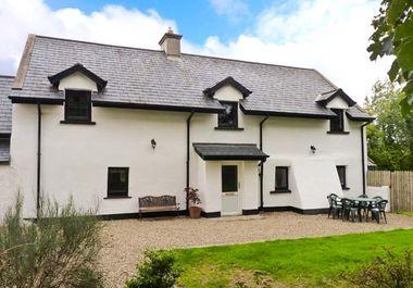 Home Farm Cottage - 3862 - photo 1