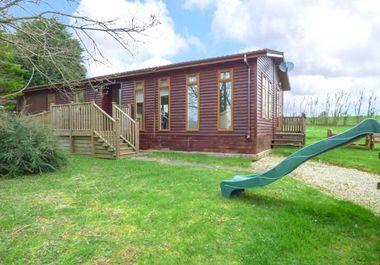 The Lodge - 948169 - photo 1