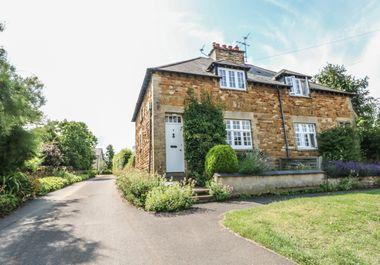 Wren Cottage - 956981 - photo 1