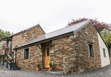 Elvan Cottage - 976855 - photo 1