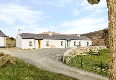 Mary Larkin's Cottage - 980017 - photo 1