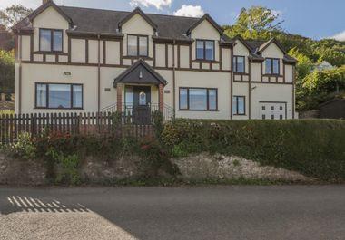 Tudor House - 997890 - photo 1