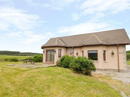 Astounding Scottish Highland Cottages Rent Cottages In The Highlands Download Free Architecture Designs Embacsunscenecom