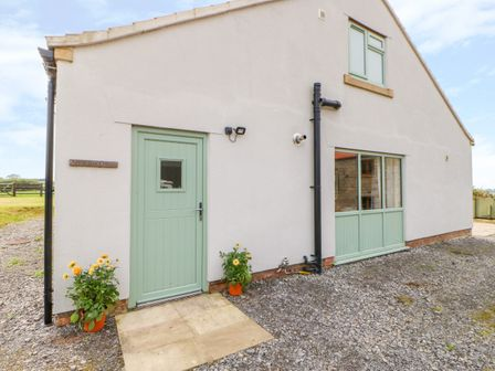 Fantastic Pet Friendly Cottages North Yorkshire Moors Dog Friendly Download Free Architecture Designs Embacsunscenecom