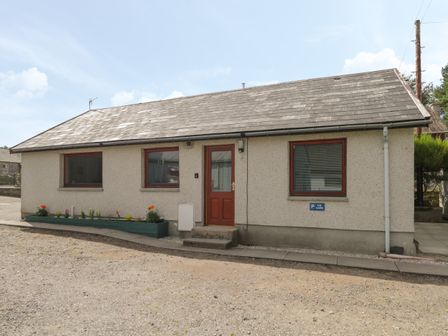 Dog Friendly Cottages Scotland | Pet Friendly Holiday Rental | Sykes  Cottages