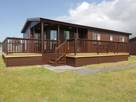 Padstow Cottages Book Self Catering Holiday Lets Rentals In Padstow