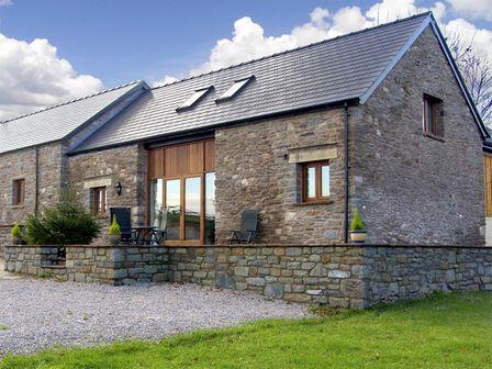 Big Group Accommodation   Rent Large Holiday Cottages UK