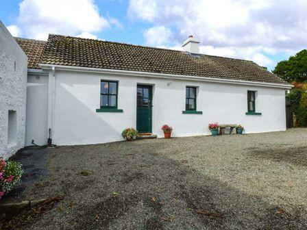 Irelands Cottages numero 1 dating site
