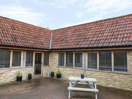 Stonehenge Cottages | Self Catering Holiday Accommodation