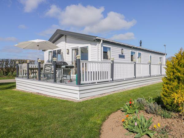 Skipsea Lodge - Whitby & North Yorkshire - 1000545 - photo 1