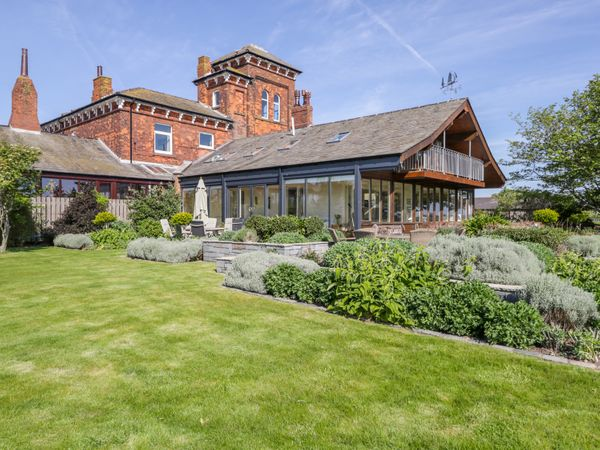 Villa Marina - Lake District - 1001545 - photo 1