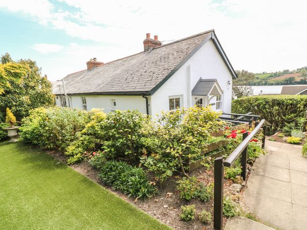 Polsue Cottage - Cornwall - 1002265 - photo 1