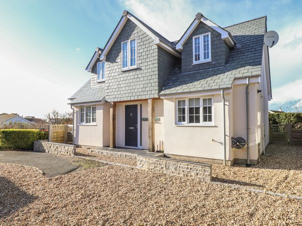 Kober House - Cornwall - 1002278 - photo 1