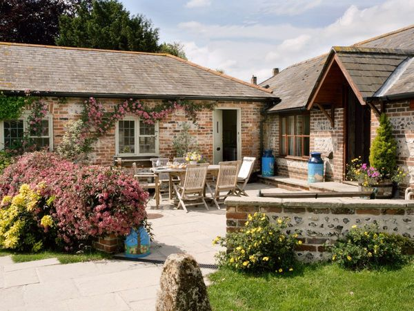 Churn House - Dorset - 1003641 - photo 1