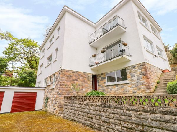 1 Glenvale - South Wales - 1004238 - photo 1