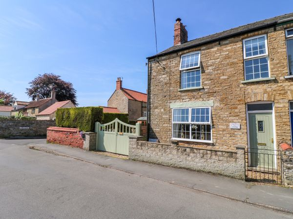 Coldon House - Lincolnshire - 1004247 - photo 1