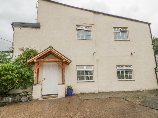 Farmhouse Apartment - Lake District - 1006495 - photo 1