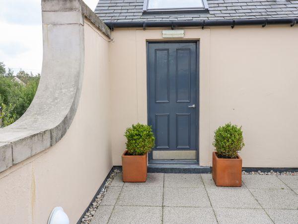 2 McAdam House - Scottish Lowlands - 1006579 - photo 1