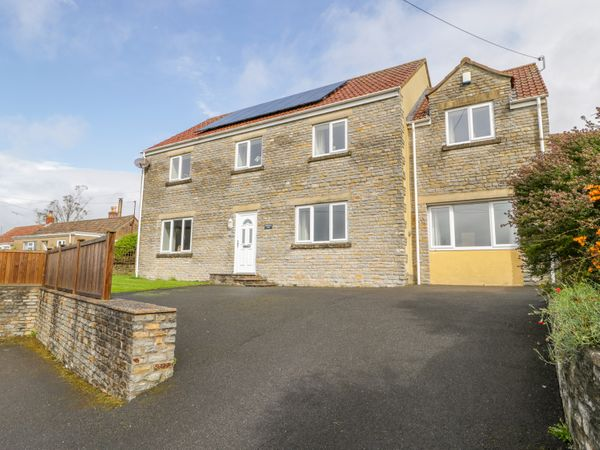 Kings Hill View - Somerset & Wiltshire - 1006781 - photo 1
