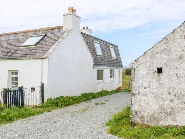 Maison de la Mer - Scottish Highlands - 1008561 - photo 1