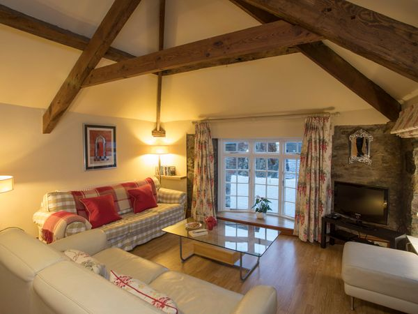 The Coach House - Beaumaris - Anglesey - 1008781 - photo 1