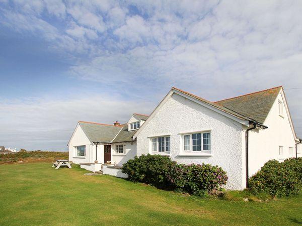 Druidsmoor - Anglesey - 1008813 - photo 1