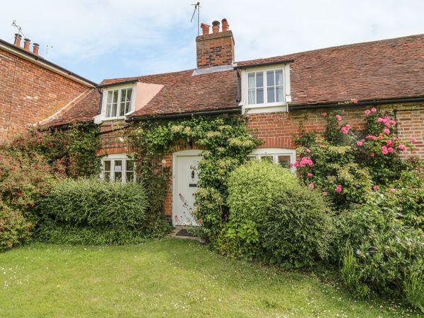 Cottage On The Green - Suffolk & Essex - 1010180 - photo 1