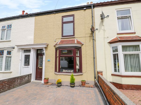 Harbour Cottage - Whitby & North Yorkshire - 1012680 - photo 1