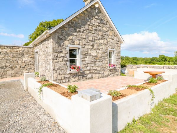 Dromineer holiday home, Nenagh, Ireland - confx.co.uk