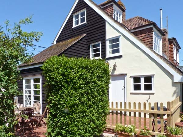 5 Forge Cottages photo 1