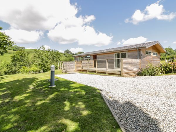 6 Valley View - Cornwall - 1015890 - photo 1
