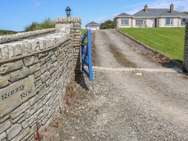 Ranny Roe - County Donegal - 1018091 - photo 1