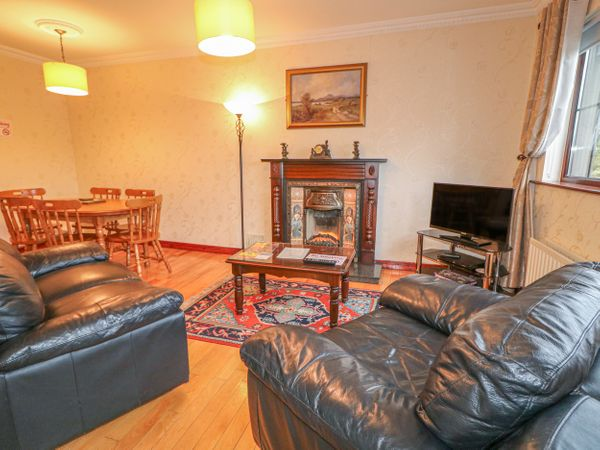 Rossgier Inn | Lifford, County Donegal | Lifford | Self Catering