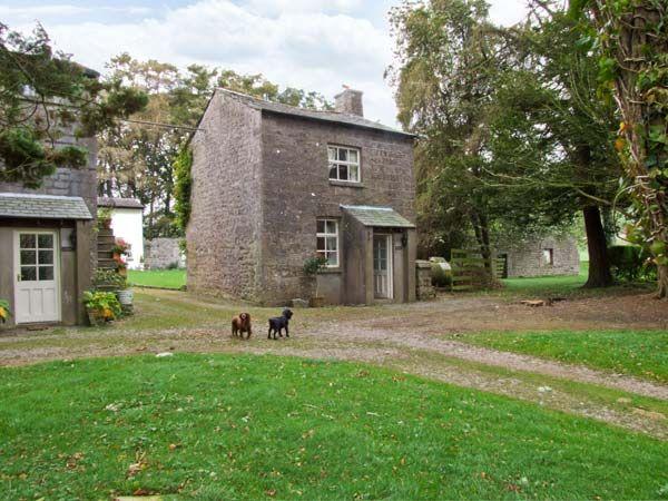 The Coach House photo 1