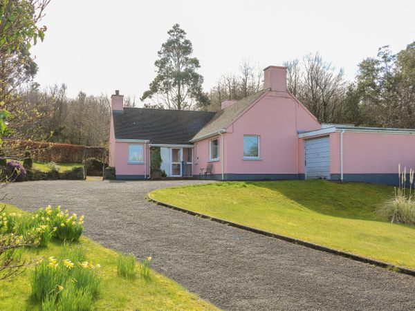 The Pink Bungalow photo 1